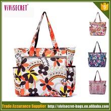 manufacturer bangkok bag fashion babay diaper bag