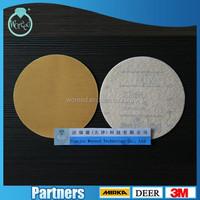 3M Sandpaper / sunmight abrasive disc hook and loop