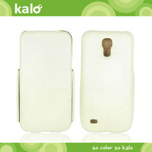 phone case for Samsung Galaxy S4 mini
