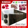 High Quality Fruit Drying Machine/Drying Machine/Vegetable And Fruit Drying Machine