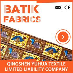 Chinese Fabric/Import Fabric China/T Shirt Fabric