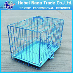 Pet Products Cheap Chain Link Dog Kennels / animal cages / dog cages