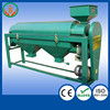 /product-gs/hot-selling-home-small-maize-flour-mill-machine-60288744584.html