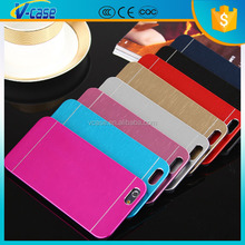Newest PC phone case mobile case hs code with low price