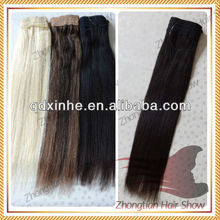 Big Sell !! Only 3 DAYS Flip In Hair Extensions