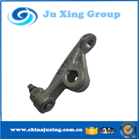 chongqing motorcycle parts, loncin engine spare parts