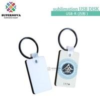 China Wholesale Blank Sublimation USB-Drive,OTG USB Flash Drive,USB Flash
