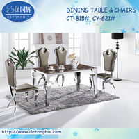 wholesale importer of chinese dining table goods in india delhi CT815