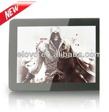 hot sales!! 8 inch 3g a10 tablet android 4.0 with bluetooth
