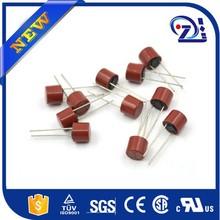 China supplier car fuse types solder in fuse blade fuse holder
