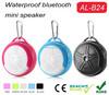 High Quality Dustproof Hands-free Bluetooth Speaker Mini Speaker Bluetooth Protable Wireless Speaker Bluetooth