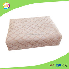 Portable Electric Blanket, Electric industrial heating Blanket Pure White
