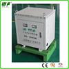 step down transformer 440v to 220v 3 phase