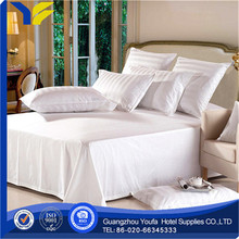 polyester/cottonwholesale alibaba 50% cotton 50% polyester embroidery bed linen