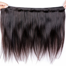 2015 Alibaba Cheap Wholesale High Quality Classic Hair Extensions White Blonde Hair, Glamorous Hair Extensions