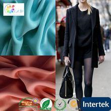scuba fabric 100% silk printed necktie