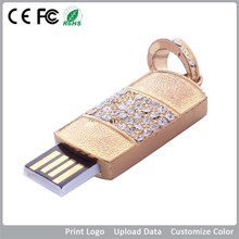 usb flash drives bulk cheap