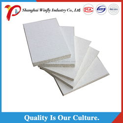 fireproof fireproof exterior magnesium fire prevention board
