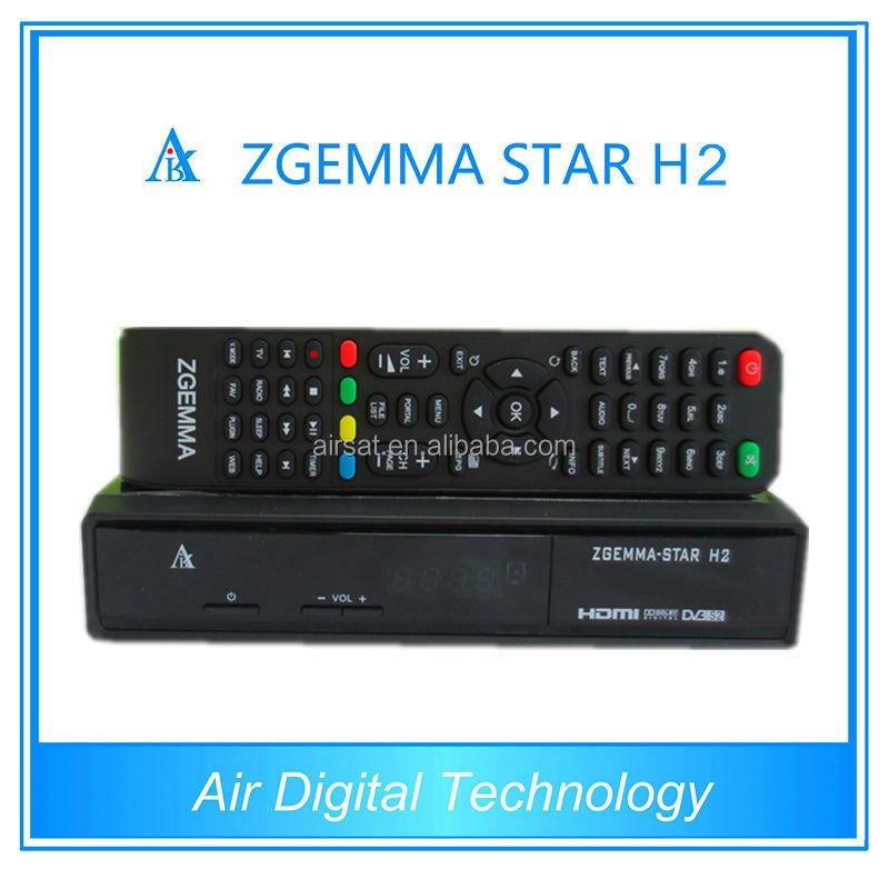 sony 4k tv manual pdf