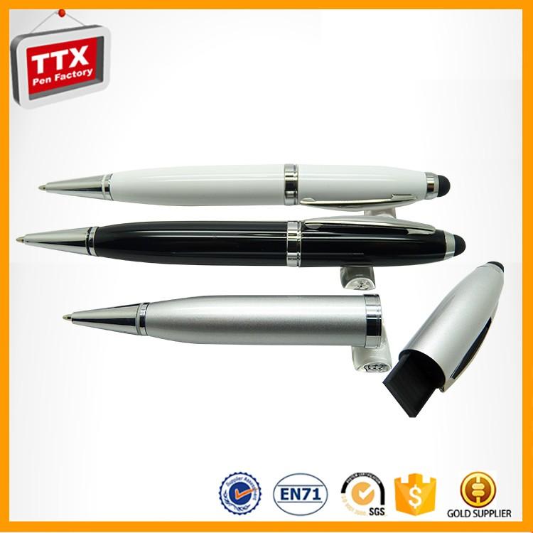 Pendrive, 다른 모델 펜 드라이브, 펜 드라이브 무료 샘플