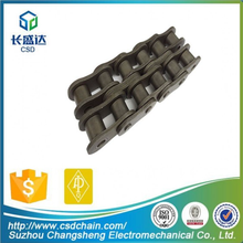 CSD,160A/160GA/32GA/160S,API approved professional high intensity alloy steel chain and sprocket