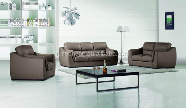 room furniture sets furniture for the living room big lots living room