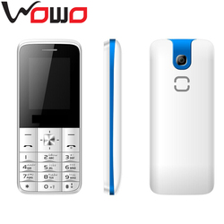 hong kong cheap price mobile phone Q1 Camera Bluetooth FM MP3 MP4 player