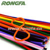 wholesale educational craft toys pipe cleaner for kids