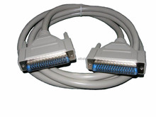 DB50PIN MALE TO MALE EXTENSION CABLE(PIERC468-001)