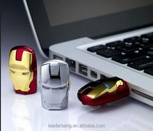 Transformer pen drive 3.0 wholesale