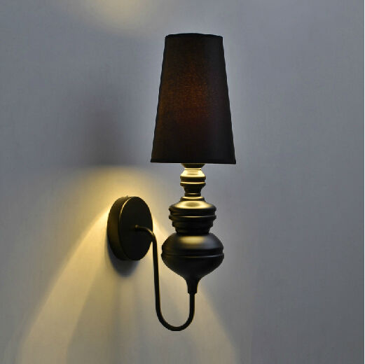 Hotel Wall Mounted Bedside Lamp, View hotel wall mounted bedside lamp, Garsh Product Details ...