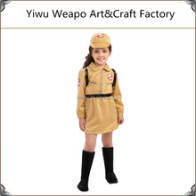 High quality wholesale sexy costume girls masquerade costume for sale