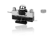 DS 10-30t load cell for truck scales/weighbridge / QS 30t load cell