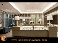 modern wood jewelry furniture stores