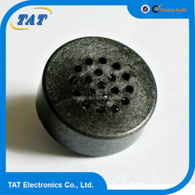 Bottom price newly design magnetic buzzer door locks