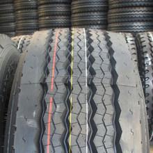 trailer tyre truck tyre ECE DOT REACH EU 385/65R22.5