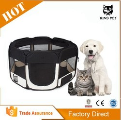 2015 all new types of dog fence pet play pen