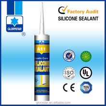 sealant silicone A11