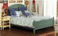 crianças mobília cama de cabeça redonda garoto jogo de quarto de adolescente cama jogo de quarto de cama de criança mobiliário