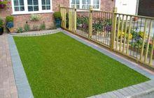 U Sharp Putting Green Artificial Turf/Putting Green Artificial Turf/Outdoor Backyard Putting Green