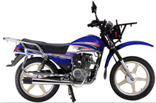 150cc Racing Sport Motorcycle 125-3