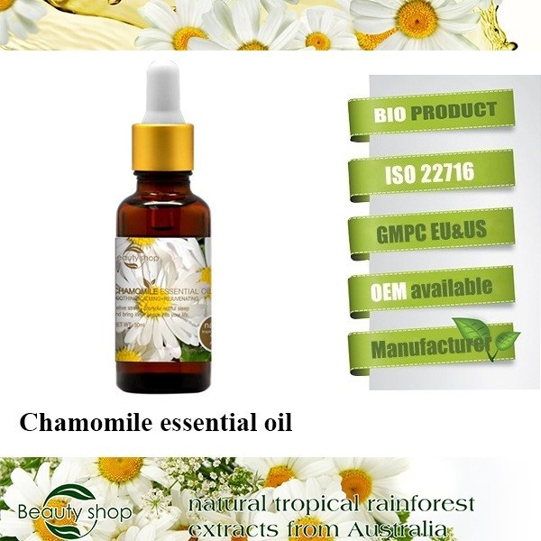 Best manufacturer of pure german chamomile essential oil for Private label motor oil manufacturer