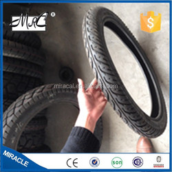 Hot sale rubber scooter tire cheap motorcycle tyre 2.50-17 TT TL