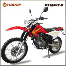 Hot Sale China Cheapest 150cc 200cc Motorcycle for sale