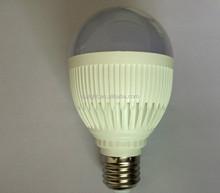 Portable LED Card Light Pocket Lamp Purse Wallet Emergency Size Bulb Mini