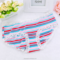 Factory directly OEM Cotton sexy small crotchless lovely panties young girl sexy teen bra panty