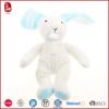 2015 China customize bunny stuffed animals plush baby toy