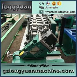 c/z purlin roll forming machine,z stud roll foming machine,c cold roll forming machine
