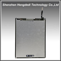high quality for ipad 1 2 3 4lcd,for ipad air 1 2 lcd replacement,for ipad mini screen replacement
