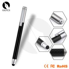 Shibell pen box key ring pen plastic quill pen